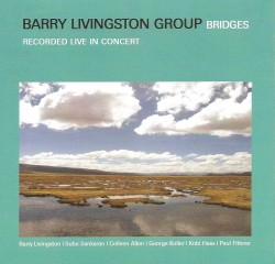 09_Barry_Livingston-area-250x240
